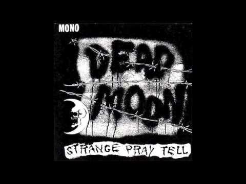 Dead Moon - Destination x