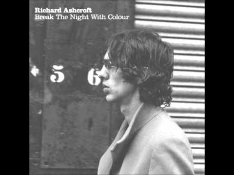 Ashcroft, Richard - Direction