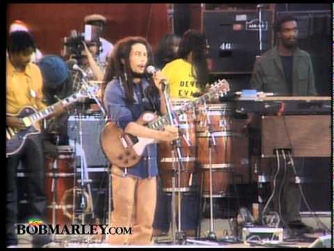 Bob Marley Quotes   Jah Rastafari
