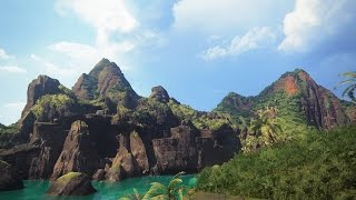 Uncharted 4 Speedrun - 21:00 Min/Chapter 17 - For Better Or Worse