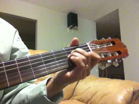 tu hoc dan guitar_tim chu am_ket hop am
