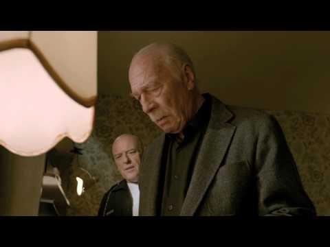 """REMEMBER Di Atom Egoyan: Clip Dal Film """"Il Collezionista"""""""