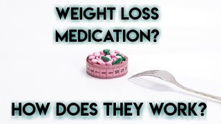 What is weight loss medication? | how it works? | diet pills side effect | dangers of slimming pills