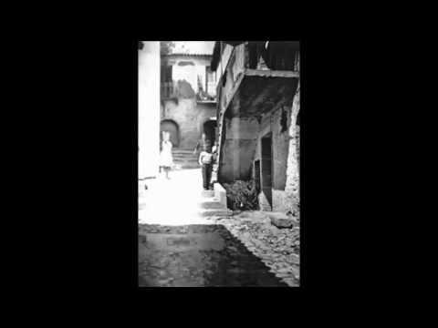 Irpinia terra di briganti ,colonna sonora Brigante se more Musicanova.