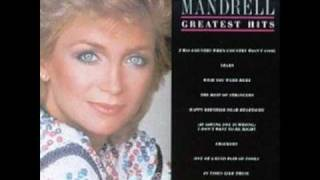 Watch Barbara Mandrell One Of A Kind Pair Of Fools video