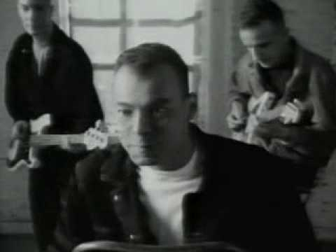 Fine Young Cannibals - Im Not The Man I Used To Be