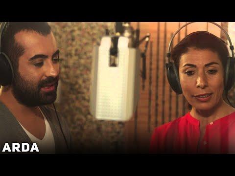 Nevzat Ak feat İntizar - Al Beni Yarim  2015  ARD.mp3