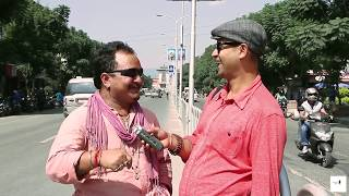 A Common Nepali - Do Nepalese People Hate India & Indians?