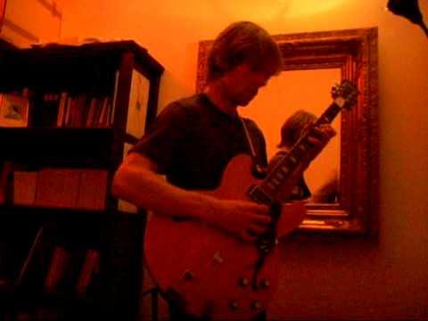 Вивальди Антонио - Concert In A Minor El Guitar