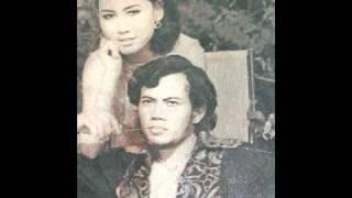Anak Lima - Rhoma Irama & Inneke Kusumawati