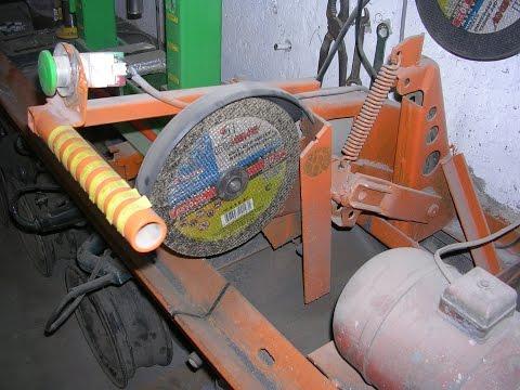 Как изготовить сухопарник своими руками для самогонного аппарата
