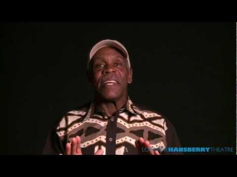 Amiri Baraka on the impact of Lorraine Hansberry  amp  James BaldwinLorraine Hansberry James Baldwin