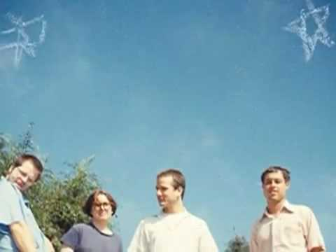 The Rentals - Mrs. Young (early That's Incredible! demo)