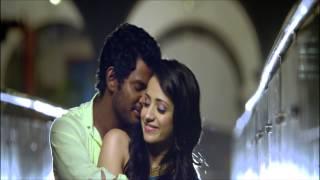Samar - Samar - Official HD Trailer - Vishal, Trisha, Sunaina