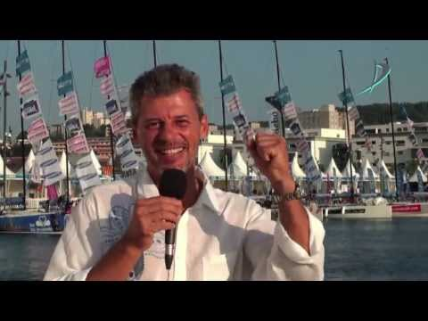 Destopnews 2013 Episode 30 Francais - Le Grand Journal