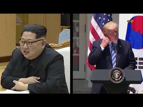 """Säkerhetsanalytikern: """"Oerhört viktigt att behålla sanktionerna kortsiktigt"""""""