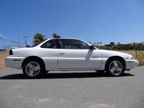 1999 pontiac grand am se 2 4l engine removal how to save for 1999 pontiac grand am window problems