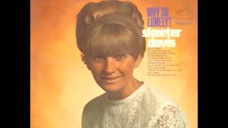 Watch Skeeter Davis Somewhere With Me Sometime video