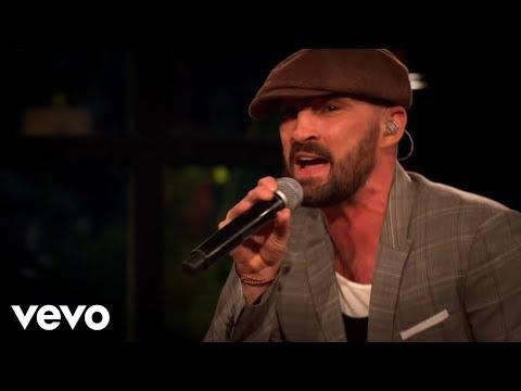Gentleman - Superior (MTV Unplugged)