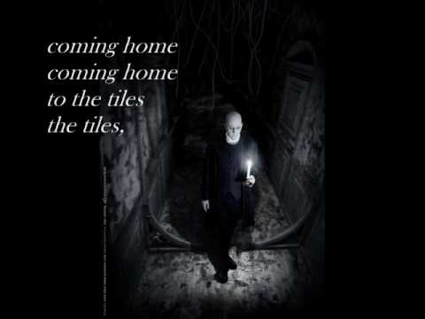 Asp - Coming Home