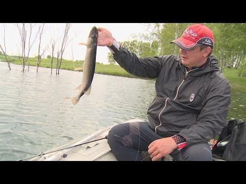 фильм рыбалка на джиг