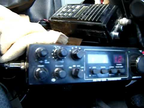cq cq cq dx cb radio 27 555 29ac002 call 001