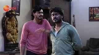 Azhagiya Tamil Magal - Episode 145 - March 19, 2018 - Best Scene