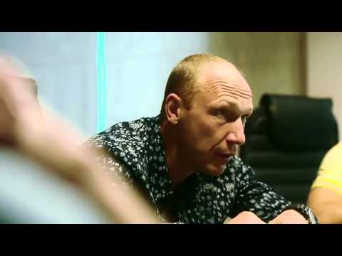 """Трейлер фильма """"ДОРОГИ"""" 2015 vk.com/dorogi_film"""