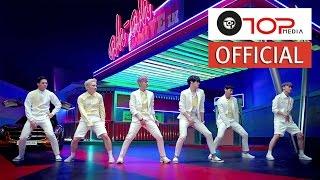 TEEN TOP (틴탑) _ ah-ah (아침부터 아침까지) M/V