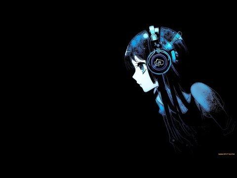 OSU Играю на мышке На ноуте музыка DJ TOTTO-Crystalia Не судите строго:3