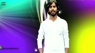 Kannada tv my sister son happy birthday wishes