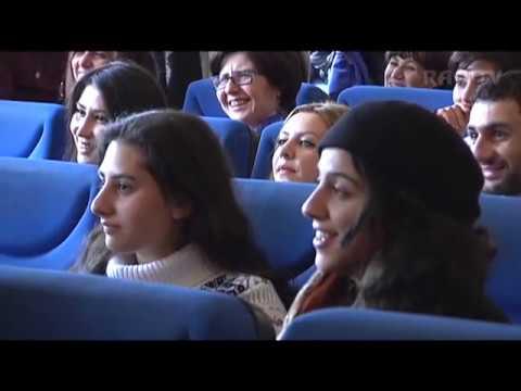 """Auditorium: Обломов"""": как история любви превратилась в """"обыкновенную историю"""""""