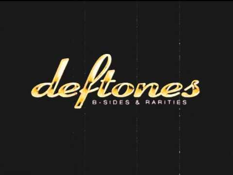 Deftones - No Ordinary Love (Lyrics)