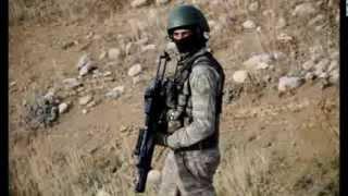 Dicle'de PKK'ya Böyle Darbe Vuruldu