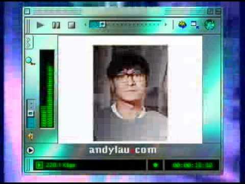andylau com