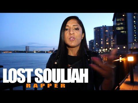 Lost Souljah – Fire In The Streets | Hip-hop, Uk Hip-hop, Rap