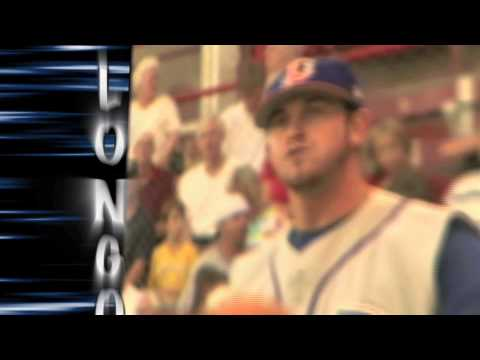 Durham Bulls Commercial Spring Training Showdown: Evan Longoria Video