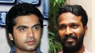 Vada Chennai - Vetrimaran Simbhu Vada Chennai Updates