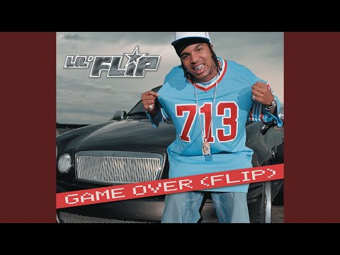 Game Over Flip