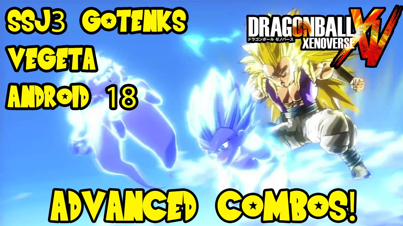 Dragon Ball z Vegeta Final Flash Vegeta Final Flash 18
