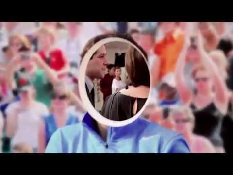 Roland Garros Beijing 2012 | Event Video | G2S