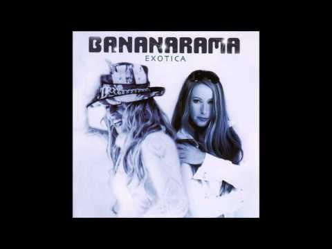 Bananarama - Got A Thing For You