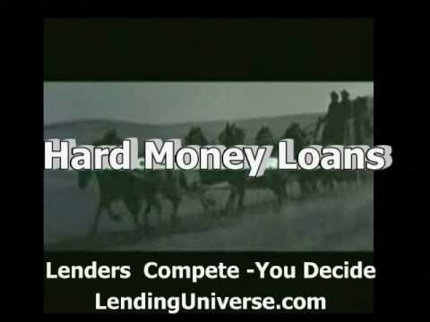 Home Construction Loan Nevada