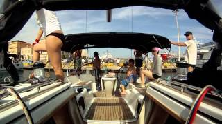 harlem shake Yacht Parking.mov