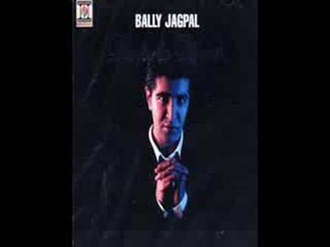 Aaja Soniya (Remix) By Bally Jagpal