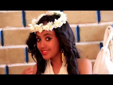 Jop Tekle - mizer / New Ethiopian Tigrigna Music