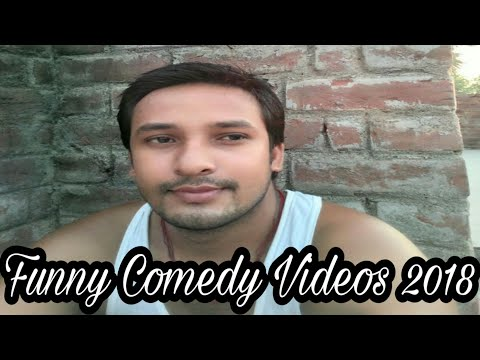 Funny Clips Video ।Comedy Funny Video ।Funny Indian Videos ।Funny Pranks ।All In One Tv bd - YouTube