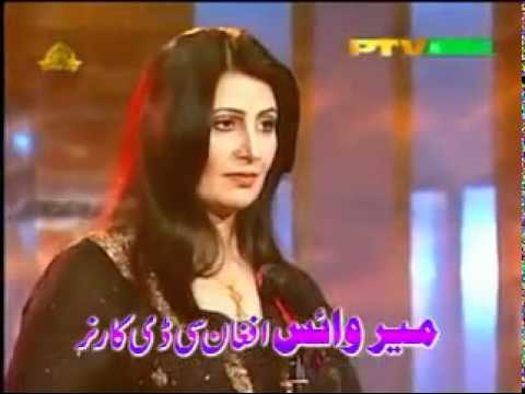 Naghma Interview pushto songs 10.flv