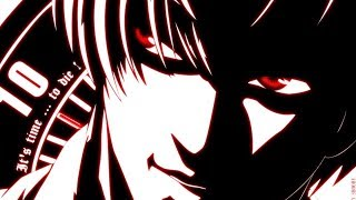Top 10 Anime Where MC Has 200 IQ (Genius/Super Intelligent Main Character)