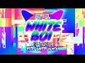 Dillon Francis - White Boi (Ft. Lao Ra) [Nitti Gritti Remix]